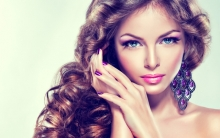 Светлана, парикмахерская
