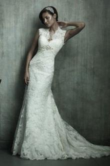 Екатерина, свадебный салон